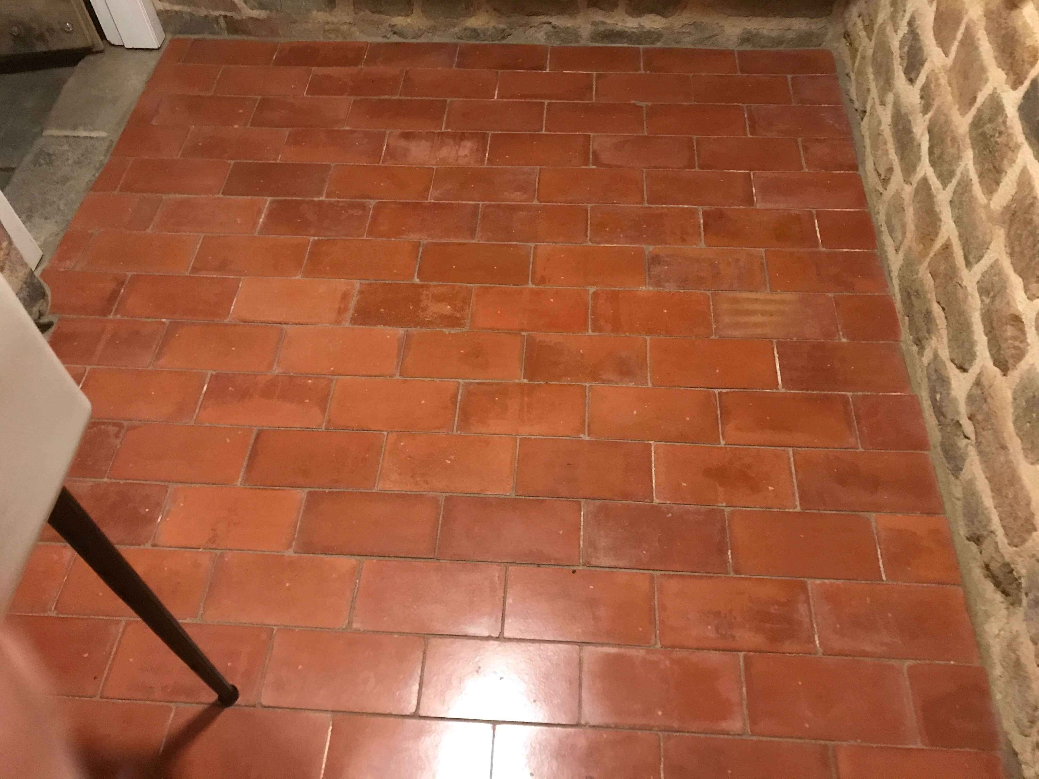 Quarry tiles floor tiles archives warwick reclamation quarry tiles floor tiles dailygadgetfo Image collections