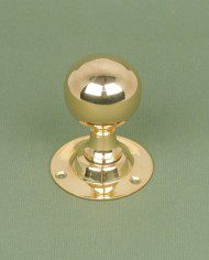 Brass Ball Knob1