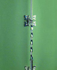 Lichfield Nickel Bell Pull1