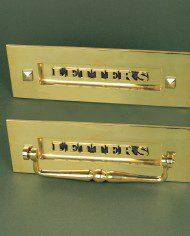 letterbox classic