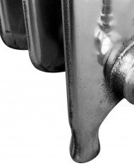 Eton Leg Close Up HP
