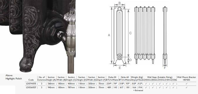 Listing Column 2 Pic 3