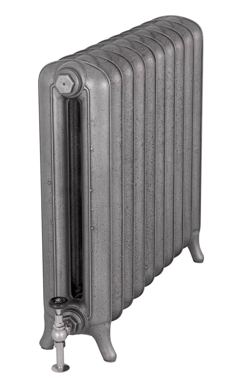 Carron 39 the peerless 39 cast iron radiator warwick reclamation - Cast iron radiator covers ...