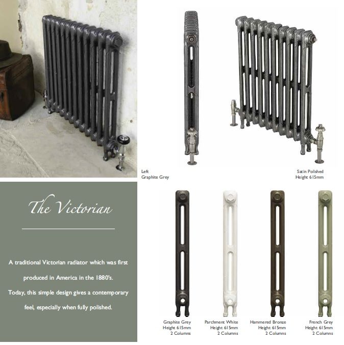 The Victorian Listing Pic 1