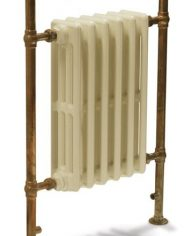 images-carron-broughton-bathroom-towel-radiator-22-4276-0