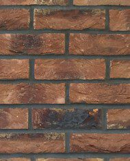 Auburn Blaze Mid Grey Mortar