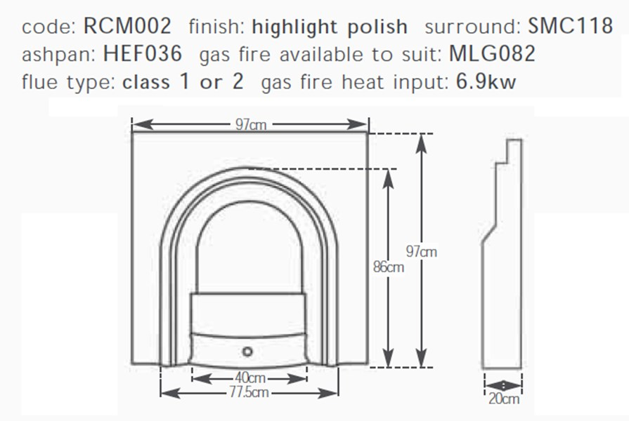 images-image-2--coleby-arched-highlight-polish-cast-iron-fireplace-insert-22-5029-2