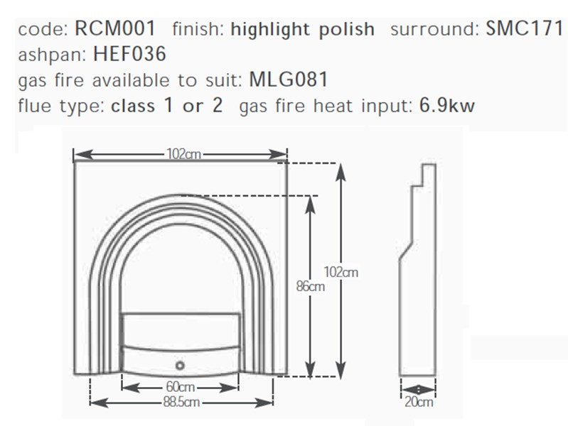 images-image-2--collingham-arched-highlight-polish-cast-iron-fireplace-insert-22-5027-2