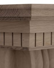 corbel-smc173-close-up-2