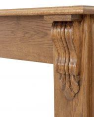 edinburgh-corbel-smc116-close-up-1