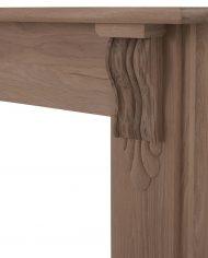 edinburgh-corbel-smc172-close-up-1