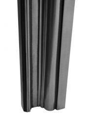 rx320-1