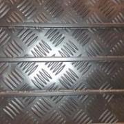 backing-panel-2-180×180