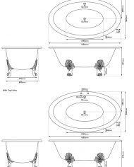 edmonton-measurements