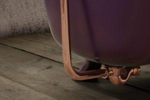 exposed-bath-waste-copper