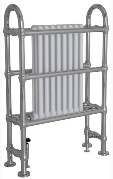 images-carron-chrome-horse-shape-towel-rail-with-steel-radiator-22-7851-0