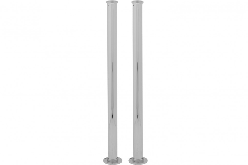 pipe-stands-chrome