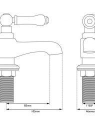rim-mounted-bath-taps