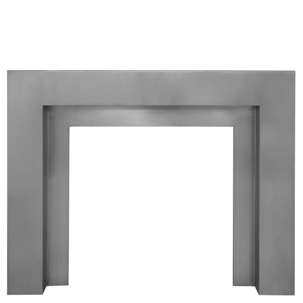 images-sherbourne-brushed-stainless-steel-finish-fire-surround-22-8412-0