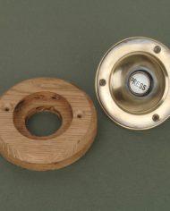 Bell Press Brass along side Wood_rgb