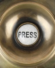 Bell Press close up_rgb