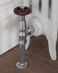 images-carron-kingsgrove-cast-iron-radiator-valves-22-8953-1