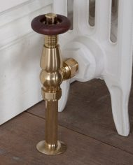 images-carron-kingsgrove-cast-iron-radiator-valves-in-brass-22-8954-1