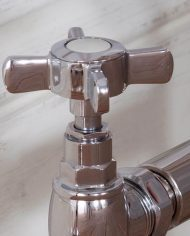 images-manual-nickel-radiator-valves-made-by-carron-22-8956-2