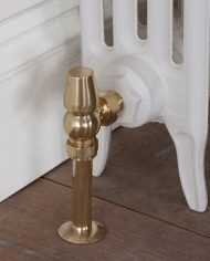 images-traditional-brass-radiator-valves-made-by-carron-22-8954-2
