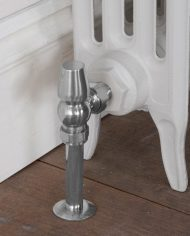 images-traditional-chrome-radiator-valves-made-by-carron-22-8953-2