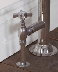 images-traditional-nickel-finish-towel-rail-valves-22-8956-1