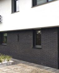 Designer-Linear—Metallic-Blue—Imperial-Brick-Tiles-Project
