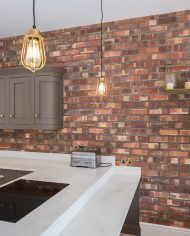 Victorian-Pressed—Imperial-Brick-Tiles-Project